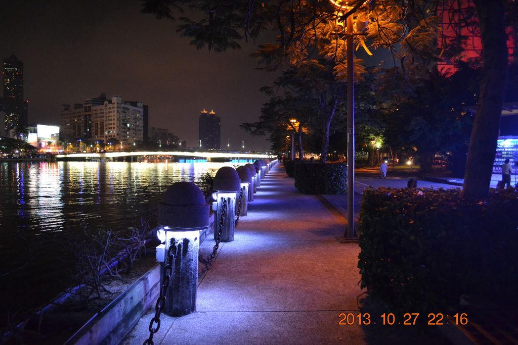 2013.10.27-29台南高雄 193