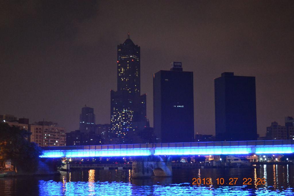 2013.10.27-29台南高雄 204