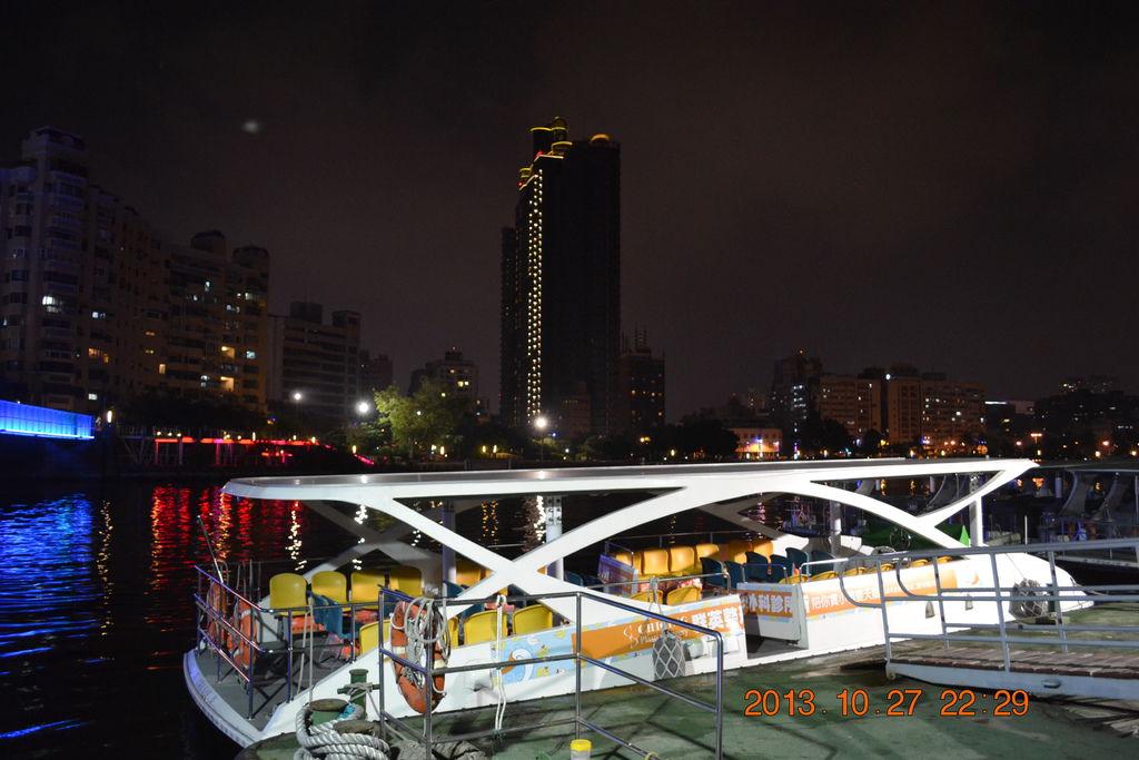 2013.10.27-29台南高雄 208