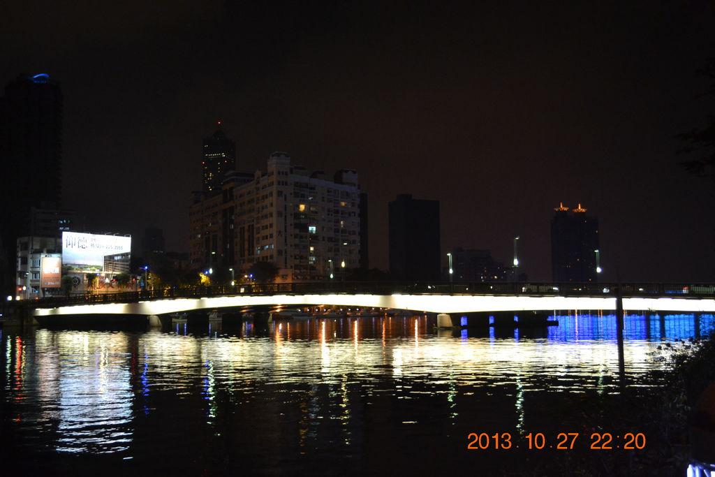 2013.10.27-29台南高雄 197