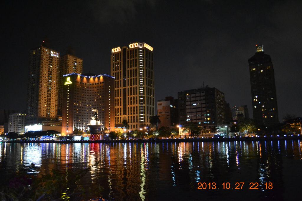 2013.10.27-29台南高雄 195