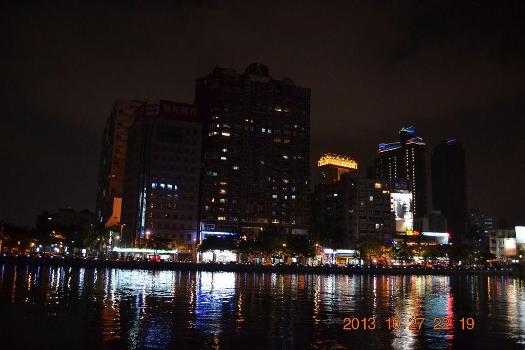 2013.10.27-29台南高雄 196