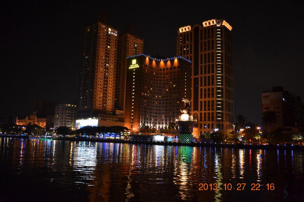 2013.10.27-29台南高雄 192