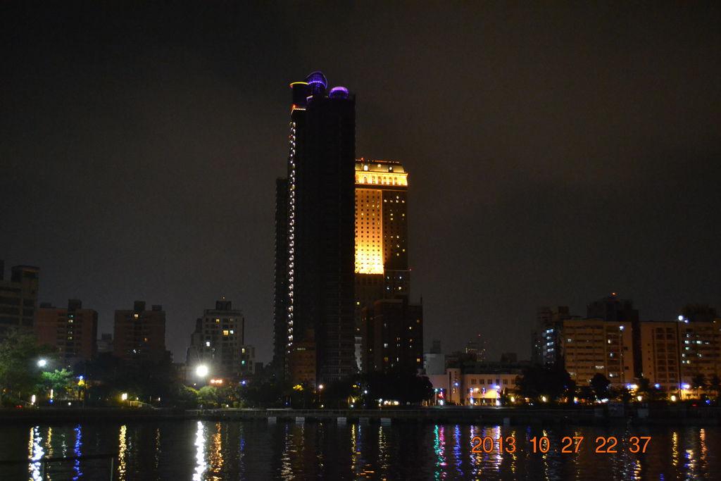 2013.10.27-29台南高雄 213