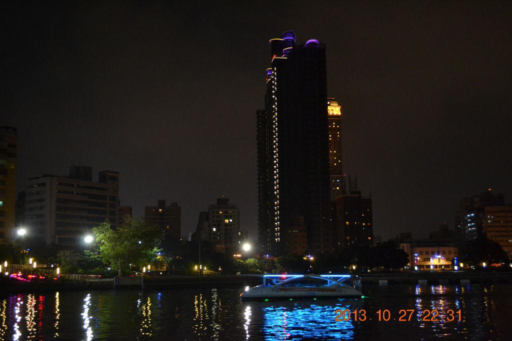 2013.10.27-29台南高雄 209