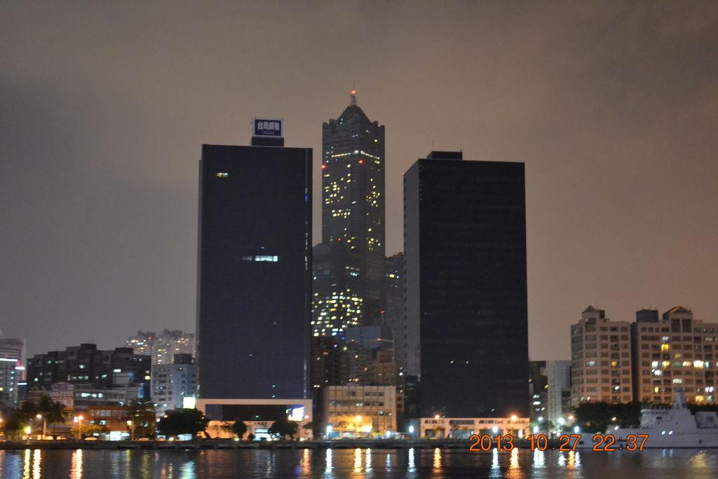 2013.10.27-29台南高雄 212