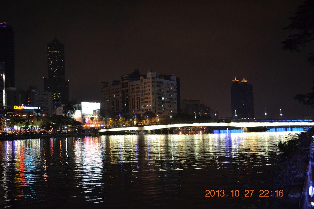 2013.10.27-29台南高雄 191