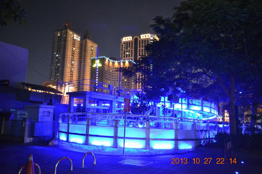 2013.10.27-29台南高雄 189