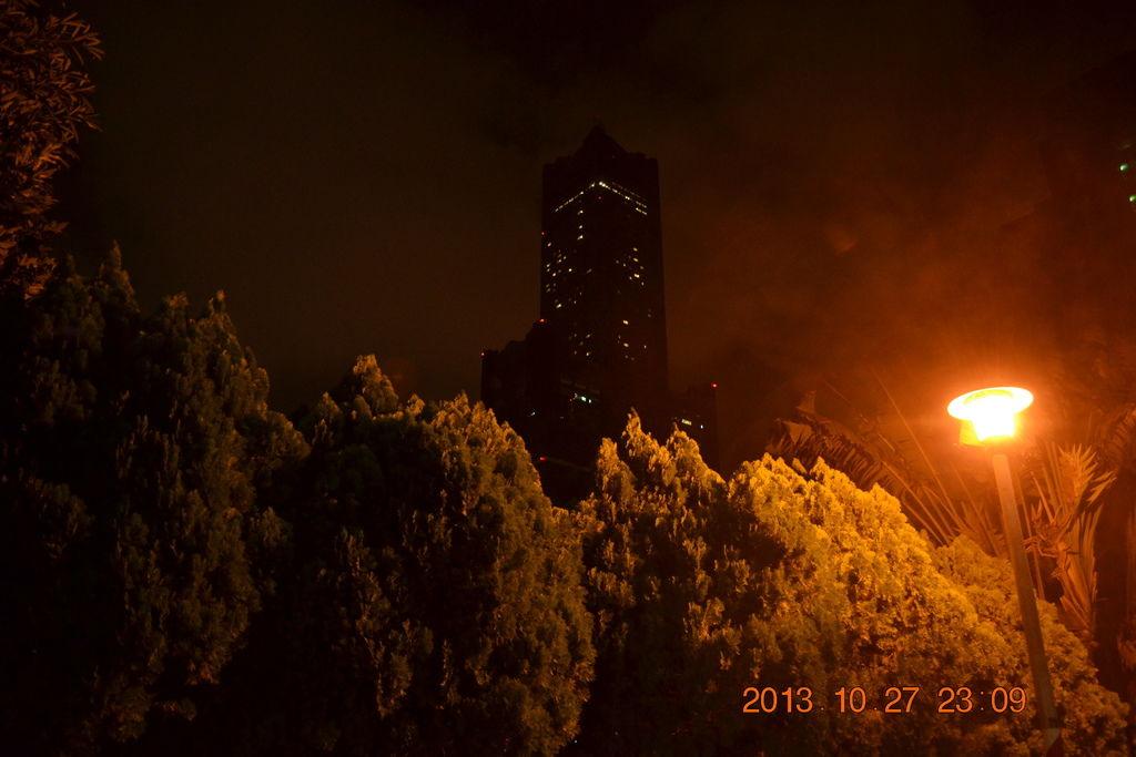 2013.10.27-29台南高雄 222