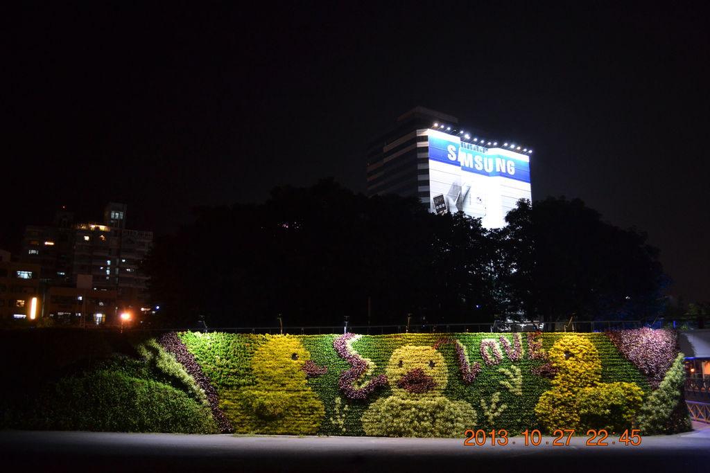 2013.10.27-29台南高雄 218