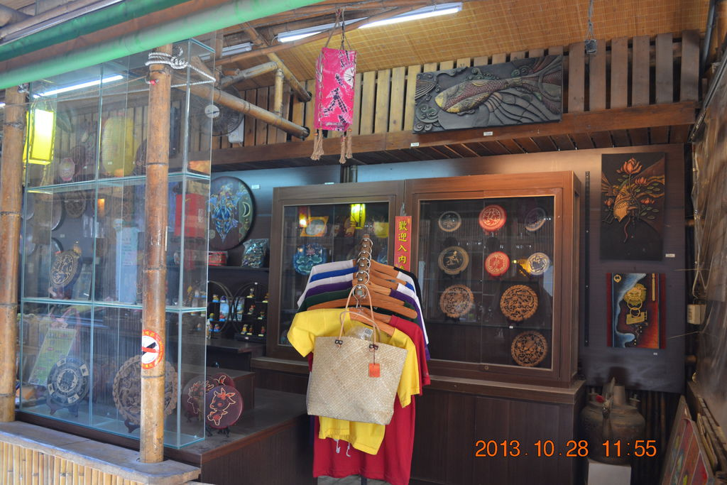2013.10.27-29台南高雄 258