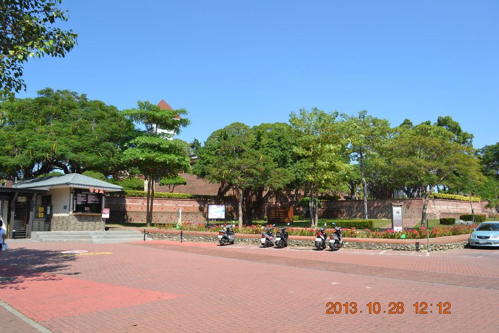 2013.10.27-29台南高雄 281