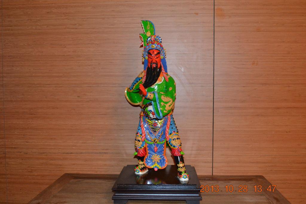 2013.10.27-29台南高雄 302