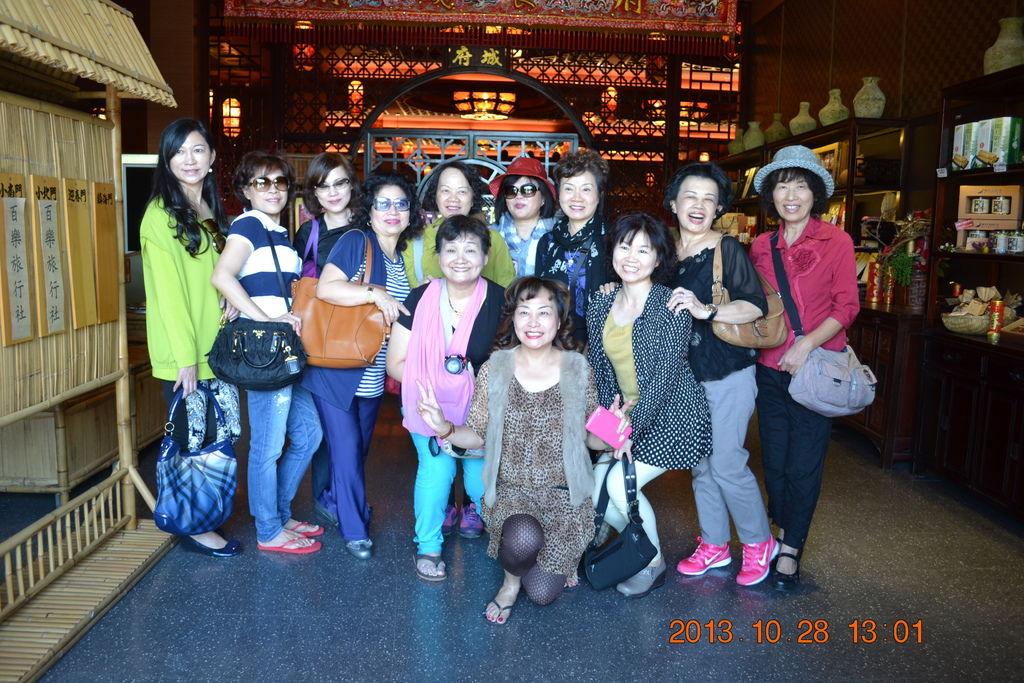 2013.10.27-29台南高雄 294