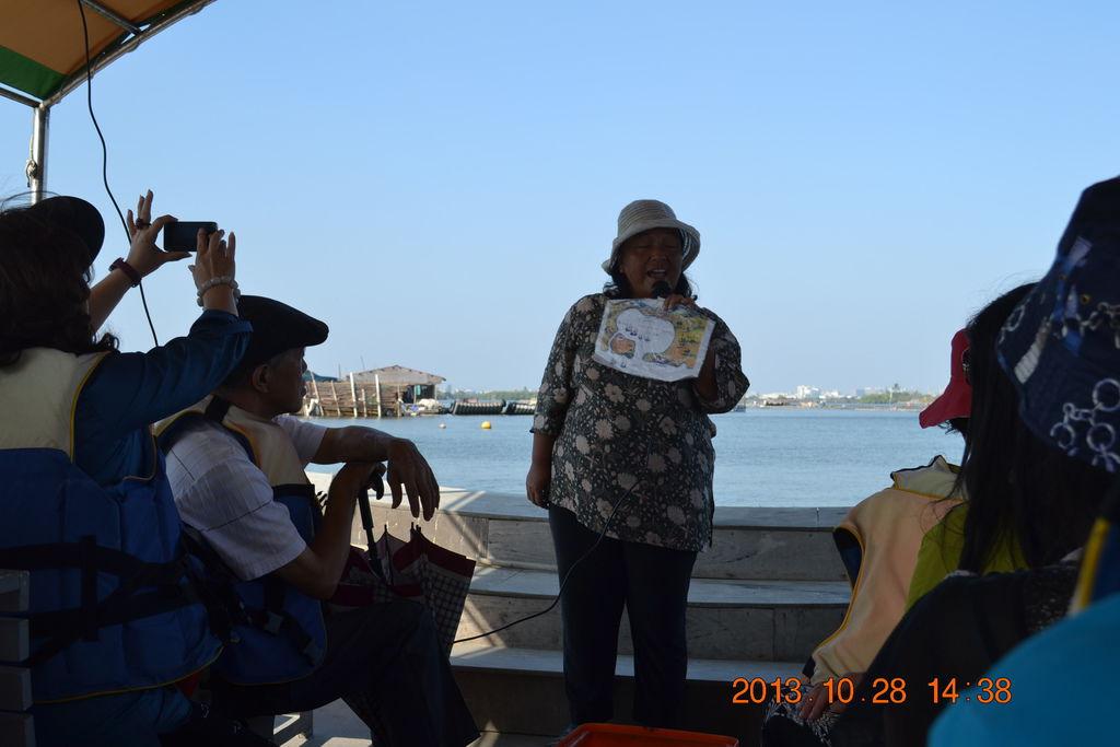 2013.10.27-29台南高雄 320