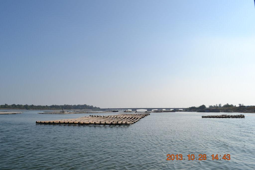 2013.10.27-29台南高雄 327
