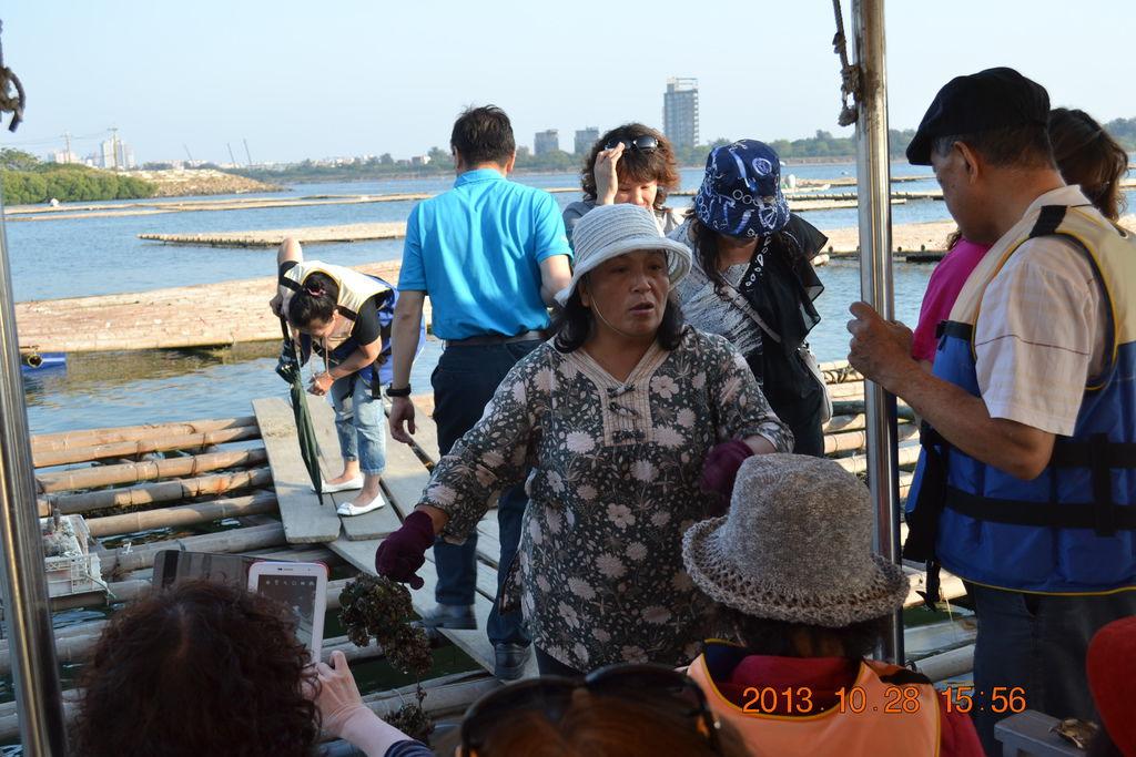 2013.10.27-29台南高雄 355