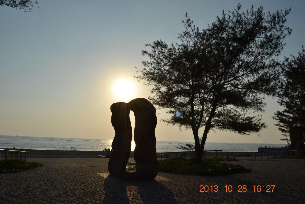 2013.10.27-29台南高雄 360