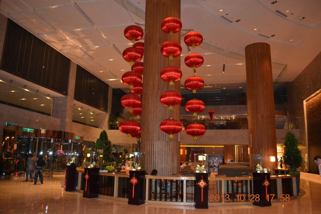 2013.10.27-29台南高雄 374