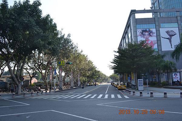 2013.10.27-29台南高雄 414