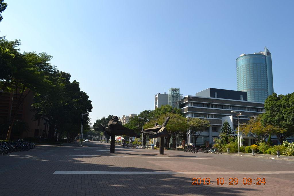 2013.10.27-29台南高雄 443