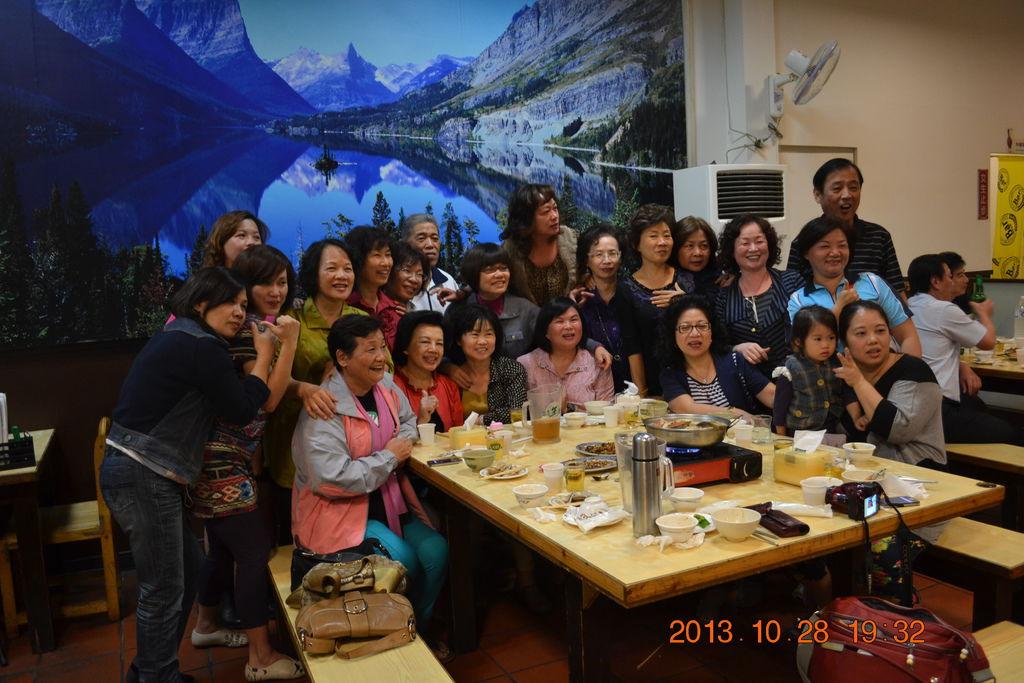 2013.10.27-29台南高雄 381