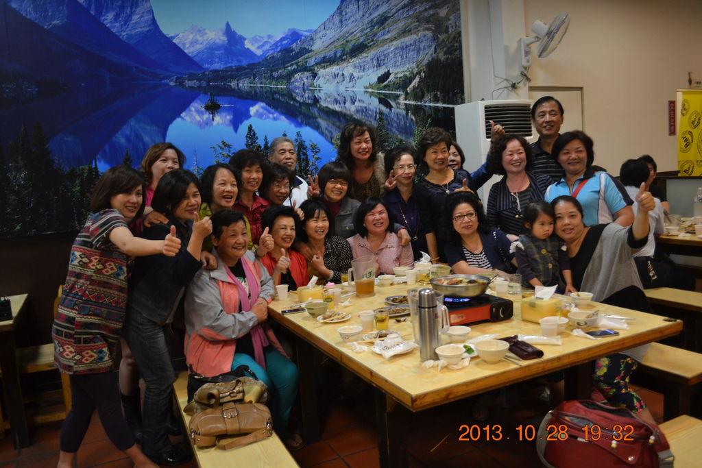 2013.10.27-29台南高雄 380