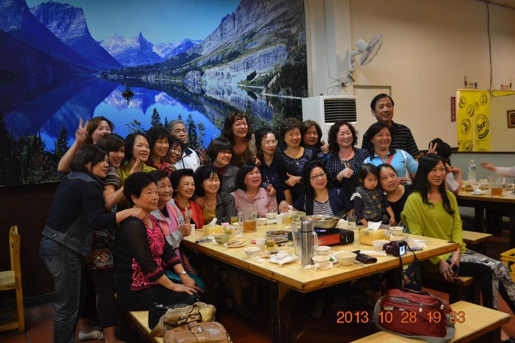 2013.10.27-29台南高雄 382