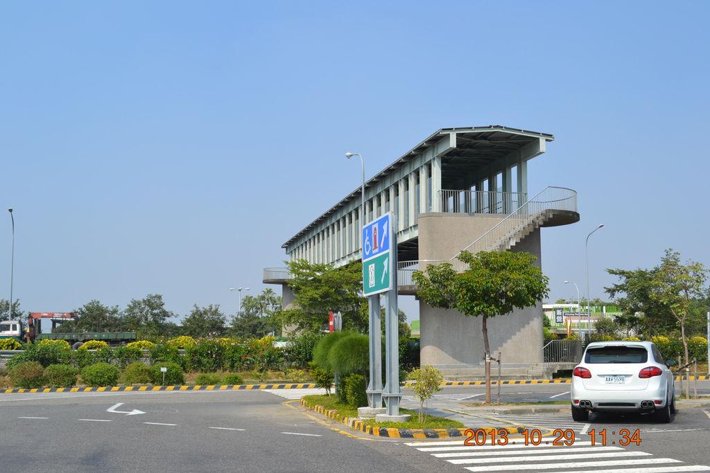 2013.10.27-29台南高雄 451
