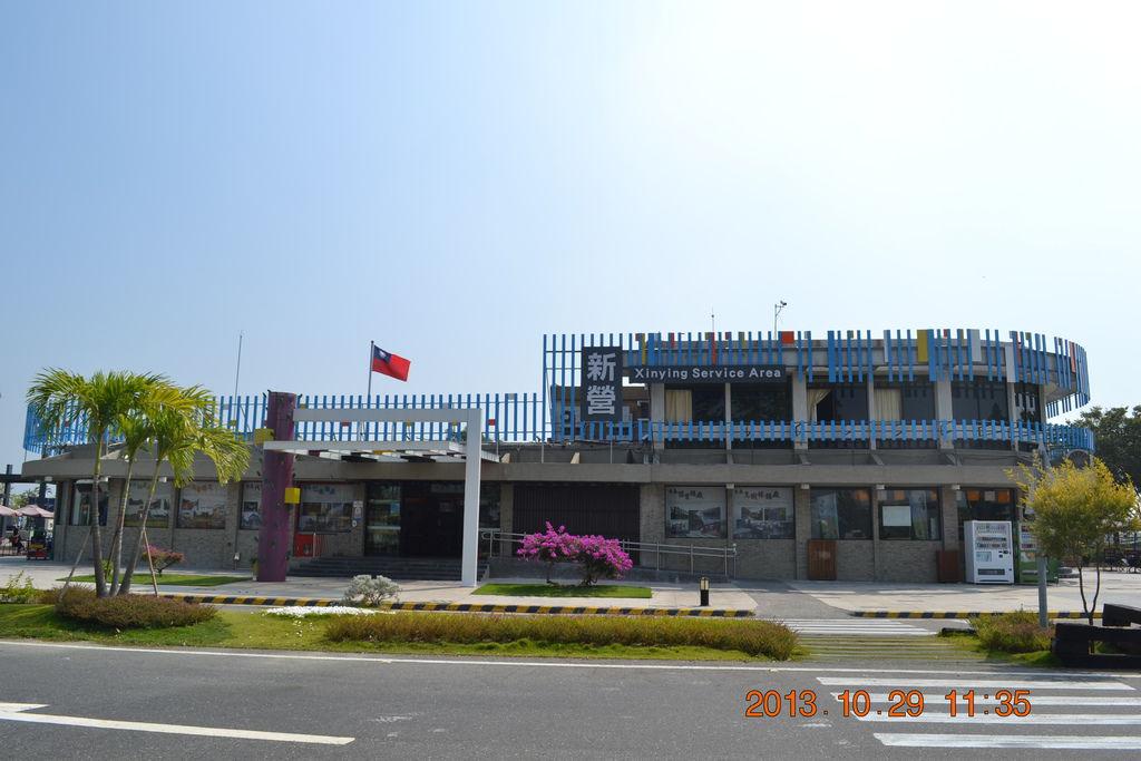 2013.10.27-29台南高雄 452