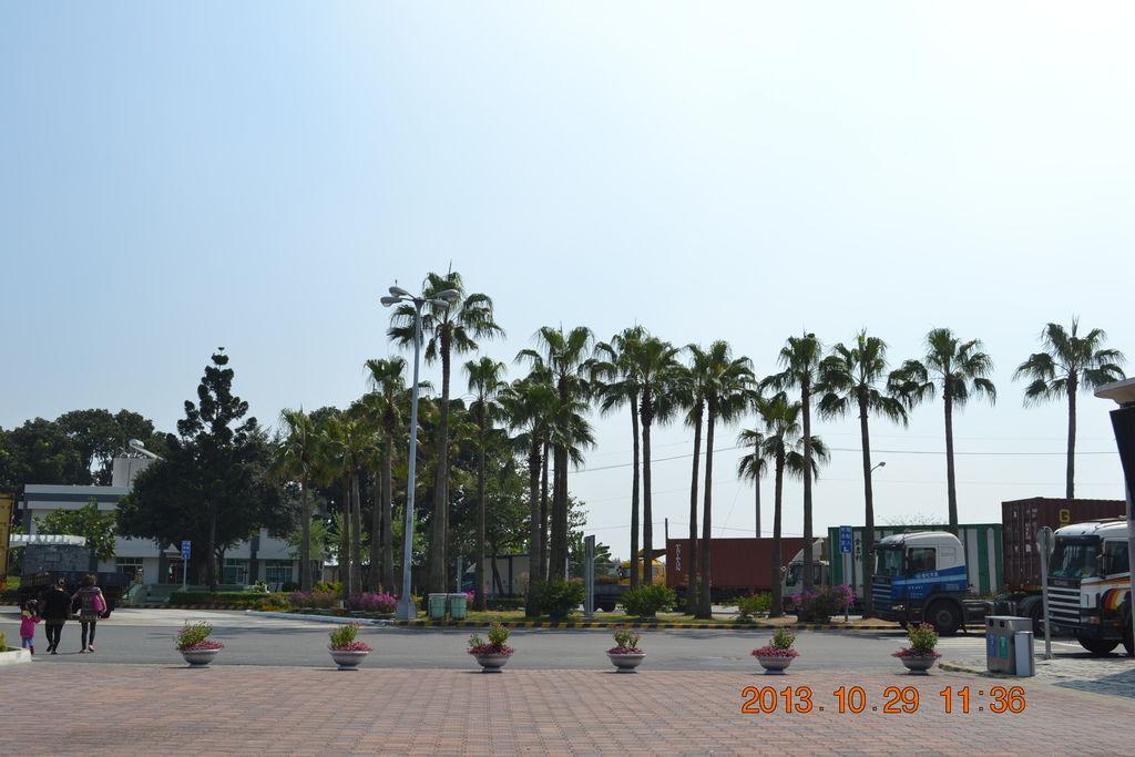 2013.10.27-29台南高雄 457