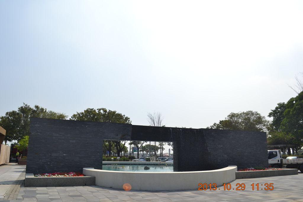 2013.10.27-29台南高雄 454
