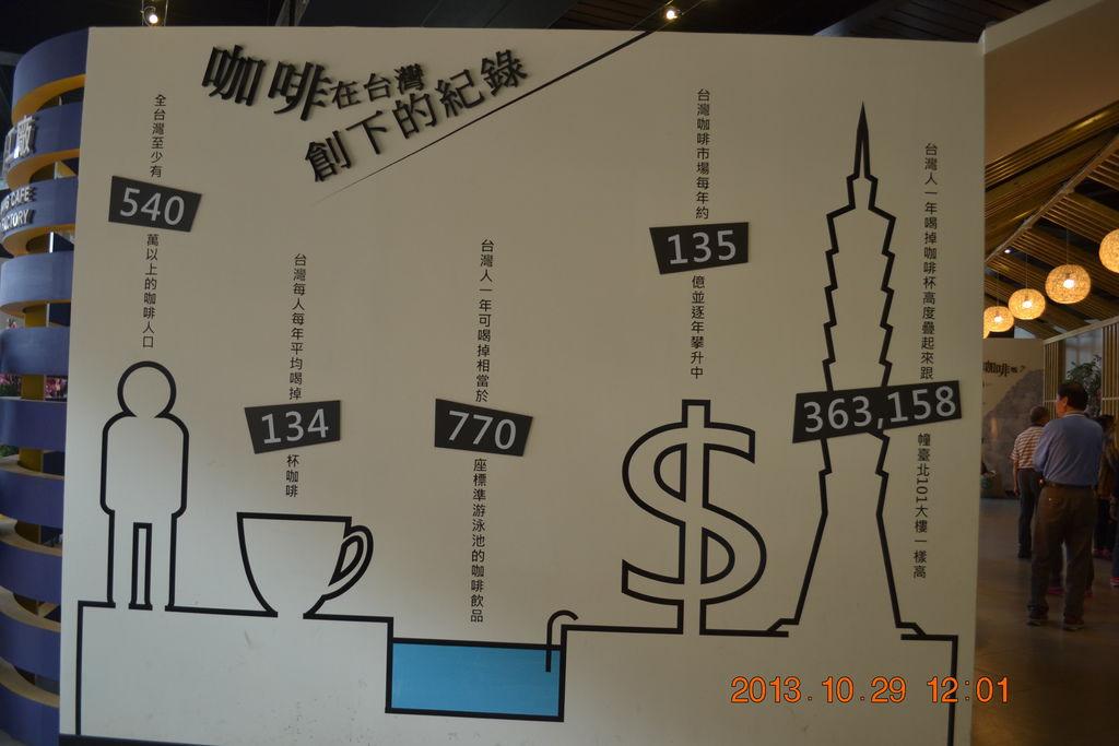2013.10.27-29台南高雄 469