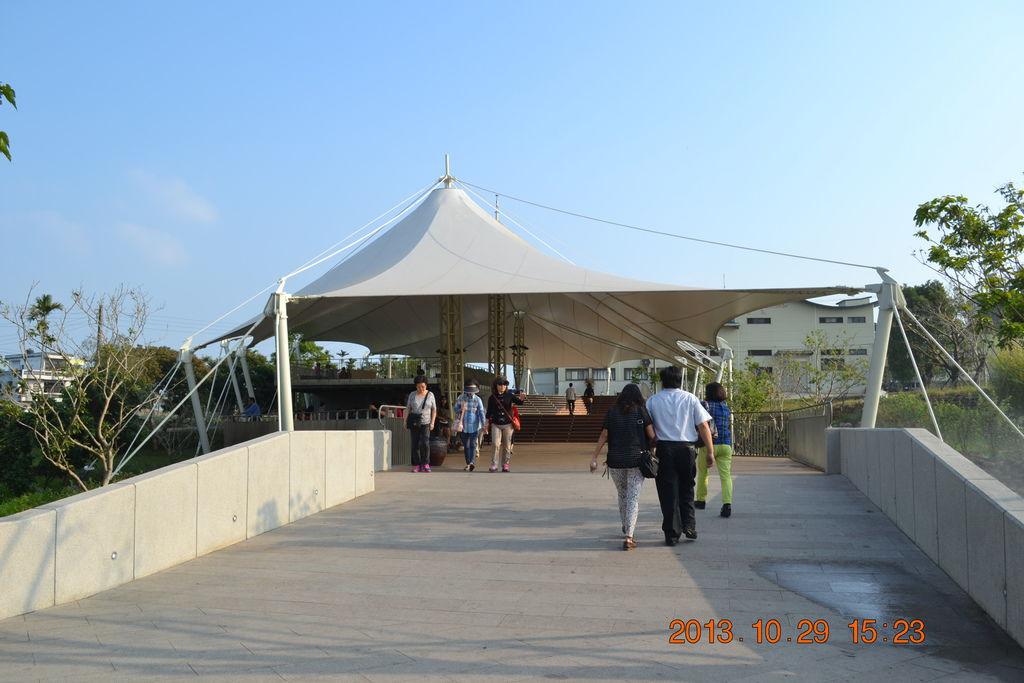 2013.10.27-29台南高雄 518