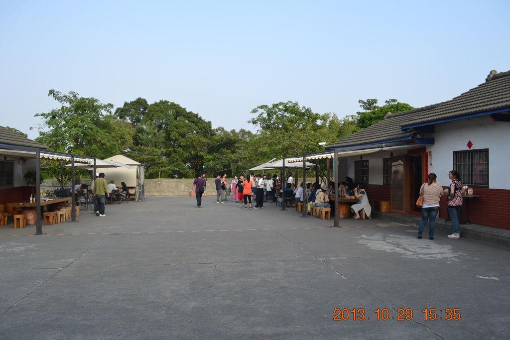 2013.10.27-29台南高雄 528