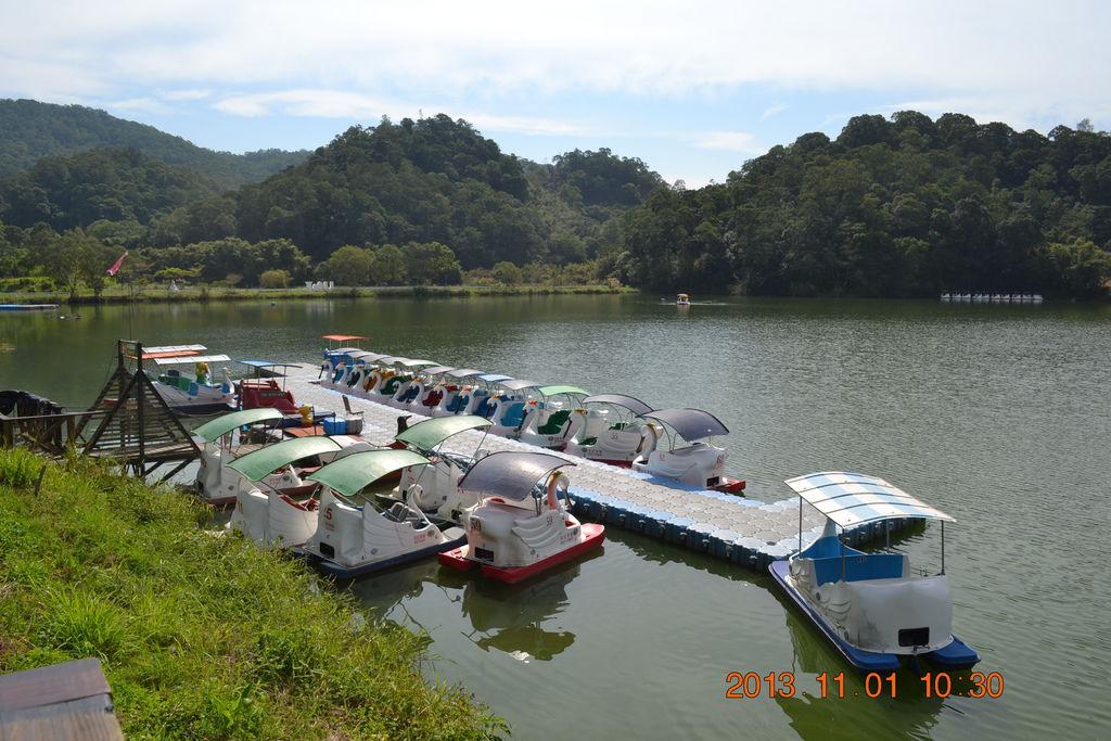 2013.11.1西湖村 140