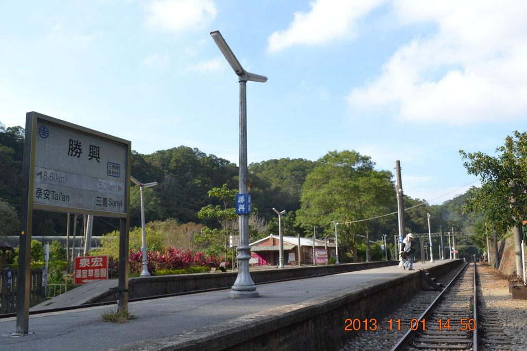 2013.11.1西湖村 215