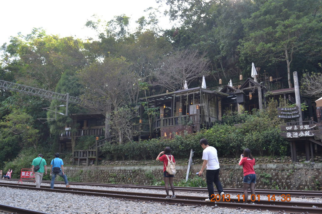 2013.11.1西湖村 211