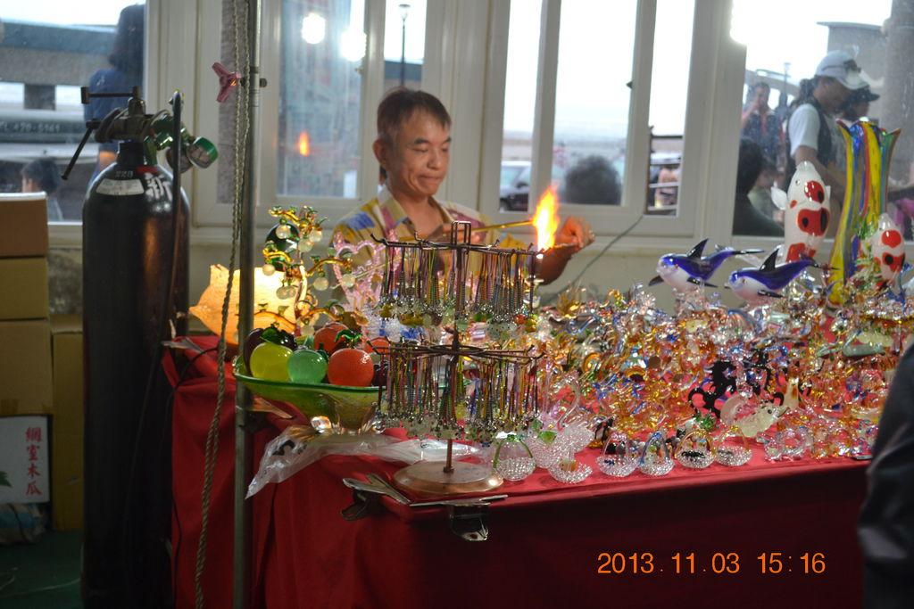 2013.11.3永安漁港 002