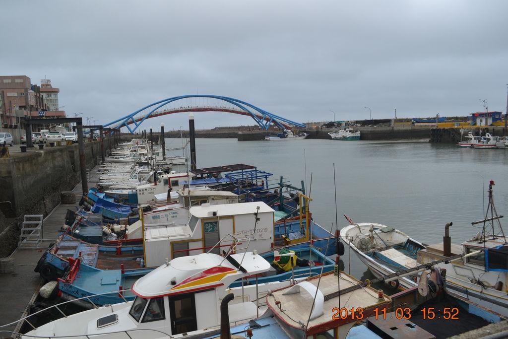 2013.11.3永安漁港 021