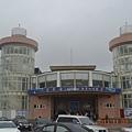 2013.11.3永安漁港 027