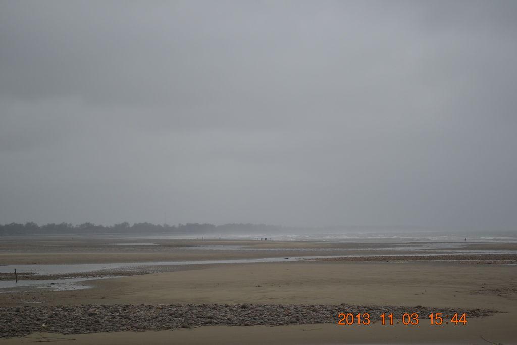 2013.11.3永安漁港 012