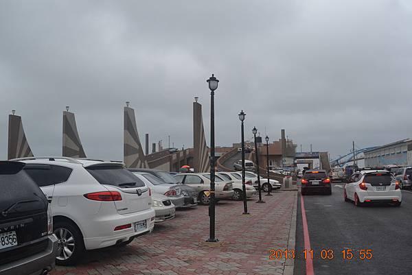 2013.11.3永安漁港 023