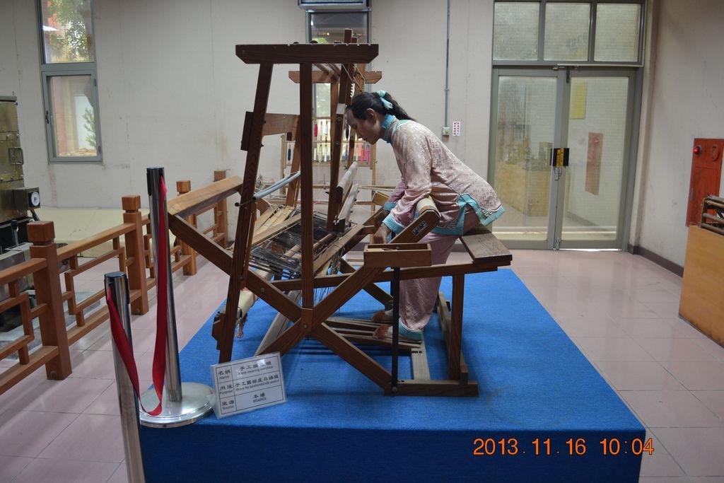 2013.11.17苗栗特色館 031