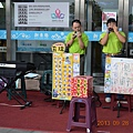 2013.9.28湖山、清水 104