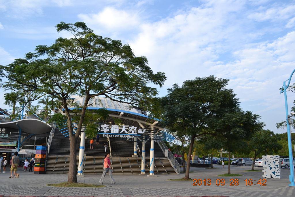 2013.9.28湖山、清水 071
