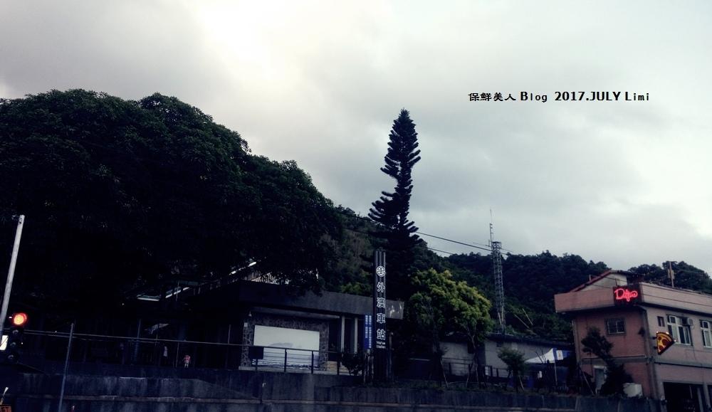 DSC_10291.JPG