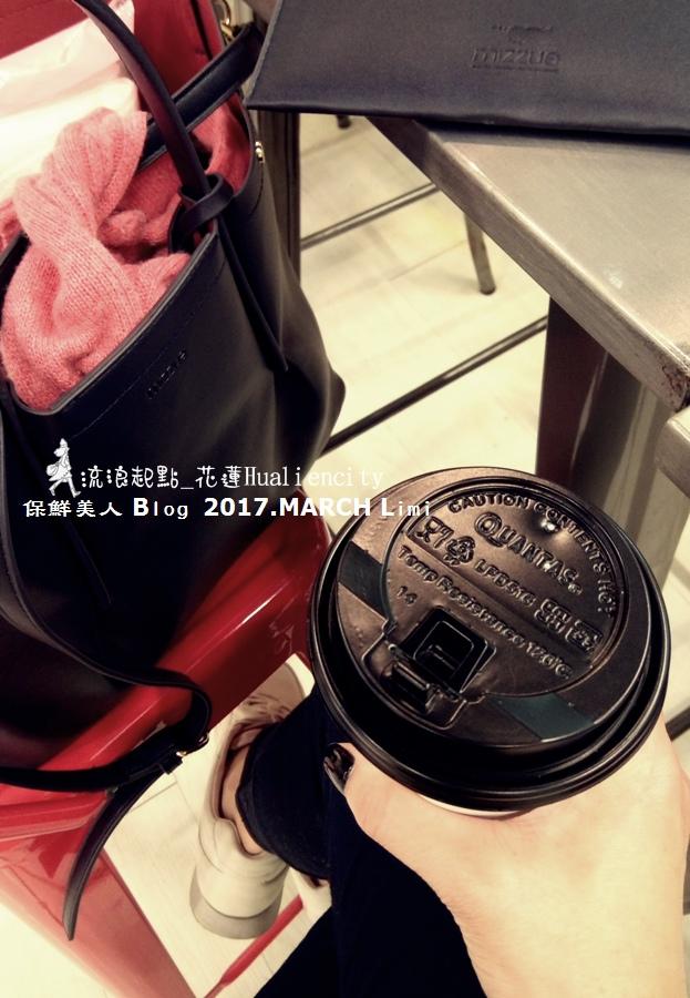 DSC_0008_30.JPG