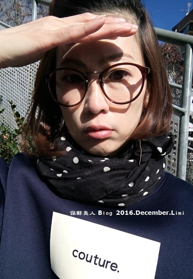 DSC_0011_7.JPG