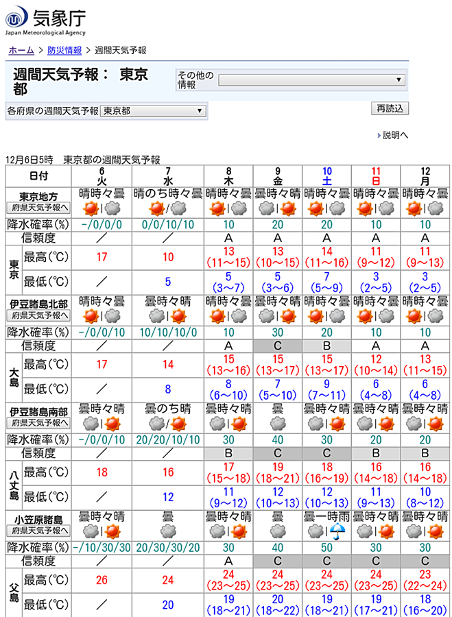 Screenshot_2016-12-06-09-00-19.png